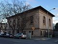 Mission Library, San Francisco.jpg