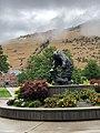 Missoula, MT — University of Montana (2021-08-08), 15.jpg