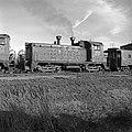Missouri-Kansas-Texas, Diesel Electric Switcher No. 7 (16509686207).jpg