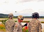 Missouri Guard Black Hawk helps in flood effort DVIDS418611.jpg
