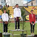 Mistrzostwa Polski 2007 podium4.jpg