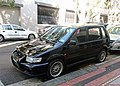 Mitsubishi RVR (38718026451).jpg