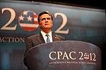Mitt Romney (6876989003).jpg