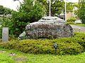 Miyagi-Agricultural-College-Memorial-2016090401.jpg