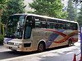 Miyagikotsu-262.JPG