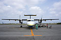 Miyako Airport Okinawa Japan18n4140.jpg