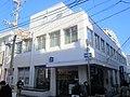 Mizuho Bank Tarumi Branch.jpg