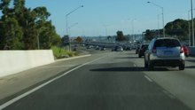 File:Mkt st to mill pt gnangarra.ogv
