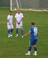 Mladen Žižović.png