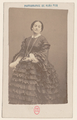Mlle Monrose cantatrice 1861 - Gallica 2010.png
