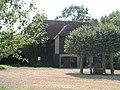Moatfield Farm - geograph.org.uk - 244895.jpg