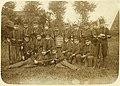 Mobilisatie WO I (Borgharen 1914).jpg