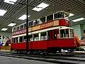Model Feltham tram.jpg