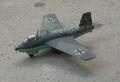 ModellPhoto Me263V1.png