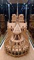 Models of Cathédrale Notre-Dame de Paris 001.jpg