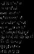 Modi script glyphs.png