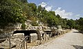 Modica, Province of Ragusa, Italy - panoramio (1).jpg