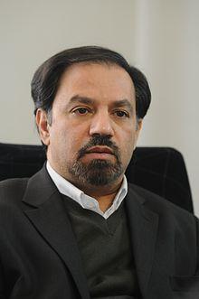 Mohammad hossein Mahdaviadeli.jpg