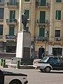 Mohammed Farid Statue - Abdeen - Cairo.jpg
