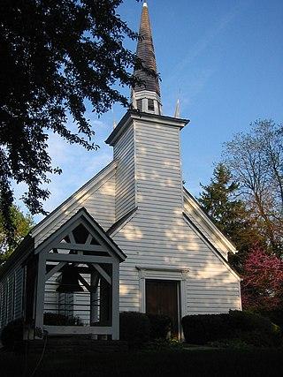 Mohawk Chapel, Brantford, Ontario.jpg