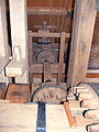 Molen Kilsdonkse molen, Dinther, oliemolen vuister kranswiel overwerker.jpg