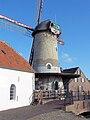 Molen Kilsdonkse molen, Dinther (2).jpg