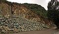 Molina, Ruta K155 cantera (36041868174).jpg