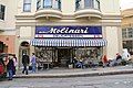 Molinari Delicatessen on Columbus Avenue, San Francisco USA - panoramio.jpg