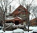 Molly Brown House.JPG