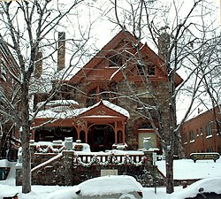 Molly Brown House.JPG