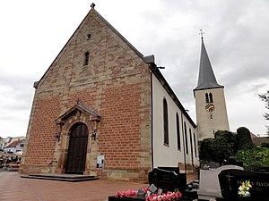 Mommenheim StMaurice 02.JPG