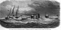 Monadock towing gun boat.png