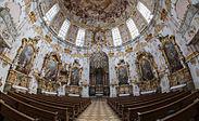 Monasterio de Ettal, Baviera, Alemania, 2014-03-22, DD 23.JPG
