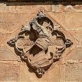 Monasterio de Poblet - CS 02052009 141856 40336.jpg