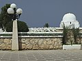 Monastir, Cementery - panoramio.jpg