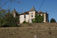 Monbardon kasteel.jpg