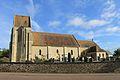 Mondrainville église.JPG