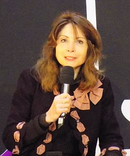 Monique Canto-Sperber Forum France Culture 2015.JPG