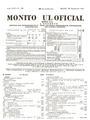 Monitorul Oficial al României. Partea 1 1944-09-30, nr. 226.pdf