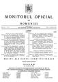 Monitorul Oficial al României. Partea I 2001-01-05, nr. 5.pdf