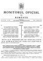 Monitorul Oficial al României. Partea I 2004-09-07, nr. 822.pdf