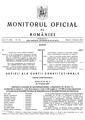 Monitorul Oficial al României. Partea I 2006-02-08, nr. 122.pdf