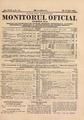 Monitorul Oficial al României. Partea a 2-a 1945-07-12, nr. 155.pdf