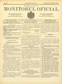 Monitorul Oficial al României 1885-05-05, nr. 027.pdf