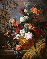 Monnoyer Jean-Baptiste - Fleurs.jpg