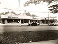 Monroe Street Businesses, 1946 (6218720310).jpg
