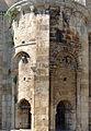 Monsempron-Libos - Église Saint-Géraud -6.JPG