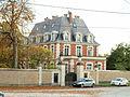 Mont-Laurent-FR-08-bâtisse-1.jpg