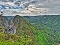 Montalban Mountains - 19.jpg
