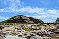 Monte Alban esquela 10.jpg